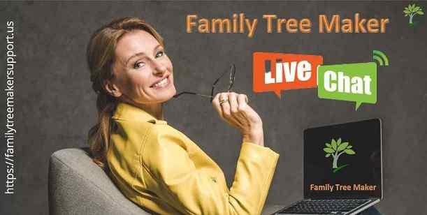 ftm live chat